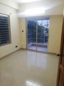 Gallery Cover Image of 880 Sq.ft 2 BHK Apartment for rent in Anna Nagar West for 32800