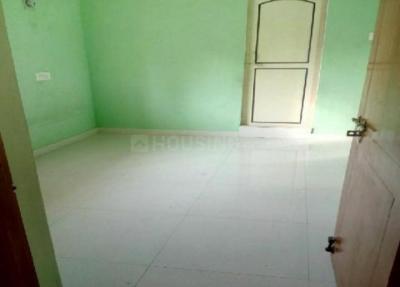 Gallery Cover Image of 850 Sq.ft 2 BHK Independent Floor for rent in Kotturpuram for 19000
