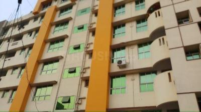 Gallery Cover Image of 1560 Sq.ft 3 BHK Apartment for rent in Mukundapur for 22000