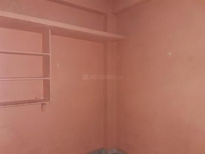 Gallery Cover Image of 500 Sq.ft 1 RK Apartment for rent in Moosarambagh for 5500