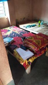 Bedroom Image of PG 4272118 Barasat in Barasat