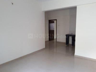 Gallery Cover Image of 650 Sq.ft 1 BHK Apartment for buy in Dhankawadi for 3700000