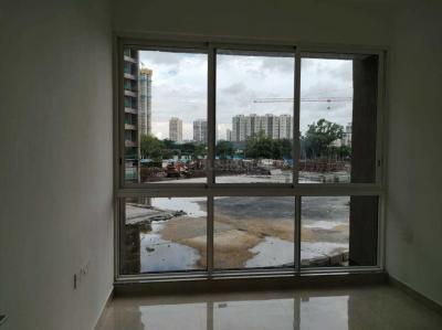 Gallery Cover Image of 1024 Sq.ft 2 BHK Apartment for rent in Runwal Forest Tower 5 To 8, Kanjurmarg West for 38000