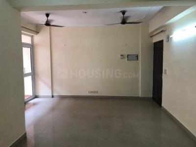 Gallery Cover Image of 1250 Sq.ft 2 BHK Apartment for rent in Kavinagar Residents Association, Kavi Nagar for 12000