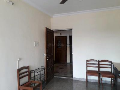 Gallery Cover Image of 850 Sq.ft 2 BHK Apartment for rent in Malad East for 34000