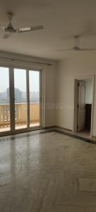 Gallery Cover Image of 3011 Sq.ft 3 BHK Apartment for buy in DLF Beverly Park, DLF Phase 2 for 36000000