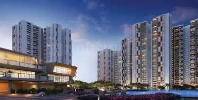 Gallery Cover Image of 1230 Sq.ft 2 BHK Apartment for buy in Valmark Orchard Square, J P Nagar 8th Phase for 8500000