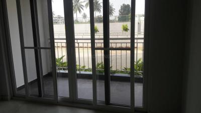 Gallery Cover Image of 1910 Sq.ft 3 BHK Apartment for buy in Brigade Cosmopolis, Whitefield for 16700000