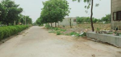 Gallery Cover Image of  Sq.ft Residential Plot for buy in U.I.T. for 1400000