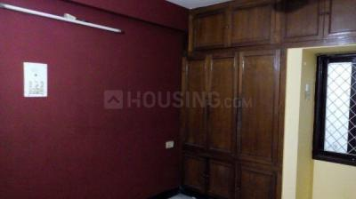 Gallery Cover Image of 1450 Sq.ft 3 BHK Apartment for rent in Mylapore for 26000
