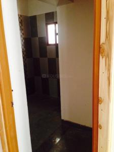 Gallery Cover Image of 1800 Sq.ft 3 BHK Independent House for buy in Appanaickenpalayam for 8200000