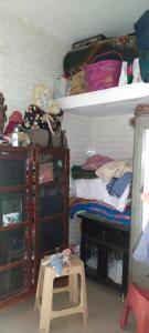 Gallery Cover Image of 950 Sq.ft 1 BHK Villa for rent in Shree Uma Ranip Purnima Chsl, Ranip for 8150