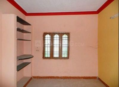 Gallery Cover Image of 1100 Sq.ft 1 BHK Independent House for rent in Kalavakkam for 4500
