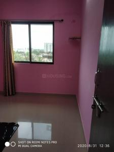 Gallery Cover Image of 1500 Sq.ft 2 BHK Independent House for rent in Amli Ind. Estate for 9000