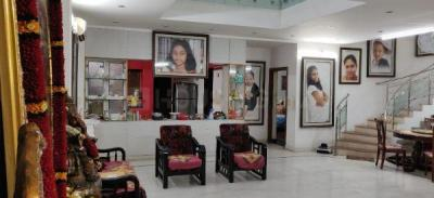 Gallery Cover Image of 8160 Sq.ft 5 BHK Independent House for buy in Balapur for 39900000