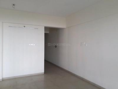 Gallery Cover Image of 2300 Sq.ft 4 BHK Apartment for buy in Maharani Bagh for 32000000