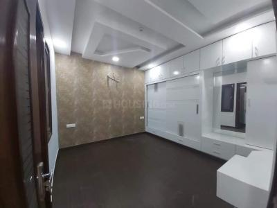 Gallery Cover Image of 2250 Sq.ft 4 BHK Independent Floor for buy in Sector 24 Rohini for 30000000