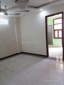 Gallery Cover Image of 1800 Sq.ft 3 BHK Apartment for rent in DDA Shanti Flats Sector 9 Pocket 2, Sector 9 Dwarka for 30000