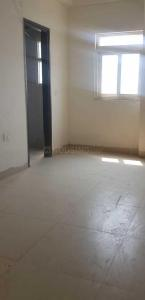 Gallery Cover Image of 1432 Sq.ft 3 BHK Apartment for buy in Apex The Florus, Vasundhara for 7876000