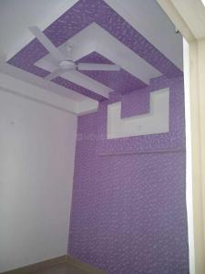 Gallery Cover Image of 500 Sq.ft 1 RK Apartment for buy in Vishal Apartments, DLF Ankur Vihar for 1050000