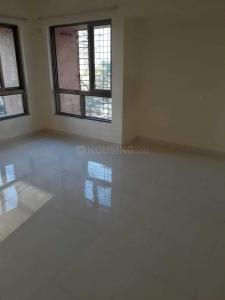 Gallery Cover Image of 1231 Sq.ft 2 BHK Apartment for buy in Seawoods for 21500000