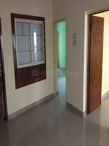 Gallery Cover Image of 1200 Sq.ft 2 BHK Independent Floor for rent in Jayanagar for 25000