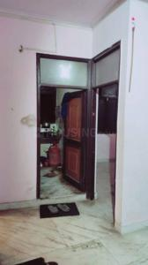 Gallery Cover Image of 1080 Sq.ft 4 BHK Apartment for buy in Old Delhi for 6500000