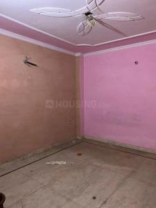 Gallery Cover Image of 150 Sq.ft 1 RK Independent Floor for rent in Shahdara for 6500