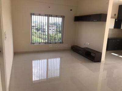 Gallery Cover Image of 1200 Sq.ft 2 BHK Apartment for rent in Konanakunte for 18000