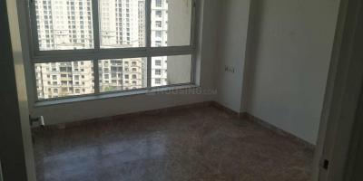 Gallery Cover Image of 880 Sq.ft 2 BHK Apartment for buy in Hiranandani Estate for 12000000