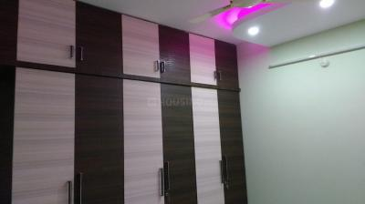 Gallery Cover Image of 1245 Sq.ft 2 BHK Apartment for rent in Miyapur for 25000