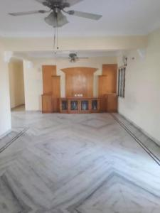 Gallery Cover Image of 1080 Sq.ft 2 BHK Apartment for rent in Kaggadasapura for 19000
