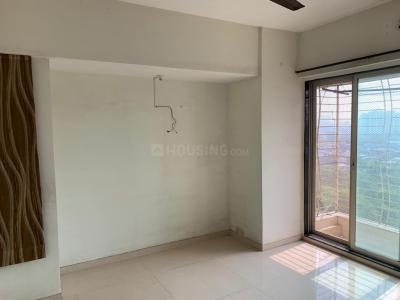 Gallery Cover Image of 1500 Sq.ft 3 BHK Apartment for rent in Thane West for 25000