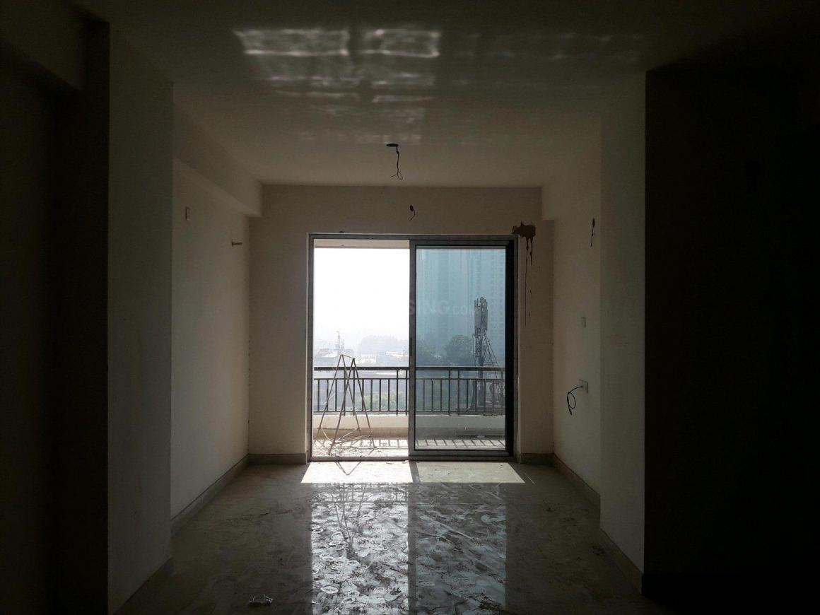 Living Room Image of 1712 Sq.ft 3 BHK Apartment for buy in Tangra for 9500000
