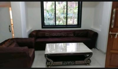 Gallery Cover Image of 3200 Sq.ft 4 BHK Villa for rent in Dahisar East for 70000