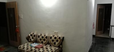 Gallery Cover Image of 1125 Sq.ft 2 BHK Apartment for buy in Paldi for 6200000