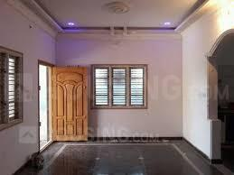 Gallery Cover Image of 1250 Sq.ft 2 BHK Apartment for rent in Basheer Bagh for 20000