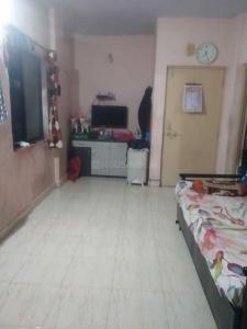 पिंपले गौरव  में 2000010  खरीदें  के लिए 498 Sq.ft 1 RK अपार्टमेंट के गैलरी कवर  की तस्वीर
