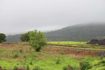 17000 Sq.ft Residential Plot for Sale in Katraj, Pune
