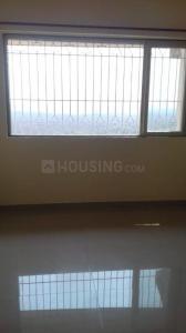 Gallery Cover Image of 580 Sq.ft 1 BHK Apartment for buy in Kannamwar Nagar Matoshree CHS, Vikhroli East for 8800000