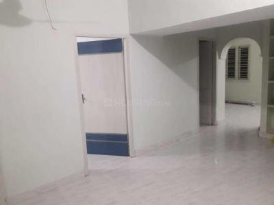 Gallery Cover Image of 800 Sq.ft 2 BHK Independent Floor for rent in Selaiyur for 13000