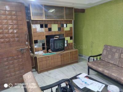 Gallery Cover Image of 950 Sq.ft 2 BHK Apartment for rent in Gagangiri Park, Thane West for 25000