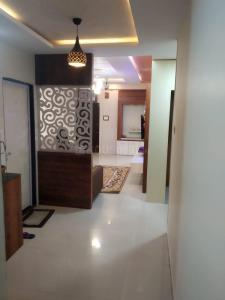 Gallery Cover Image of 1332 Sq.ft 2 BHK Apartment for buy in Nikol for 4300000