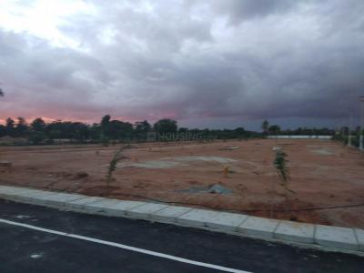 1200 Sq.ft Residential Plot for Sale in Bellahalli, Bangalore