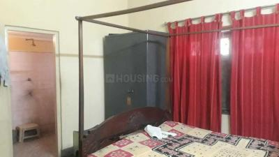 Gallery Cover Image of 3300 Sq.ft 6 BHK Independent House for buy in Tollygunge for 13000000