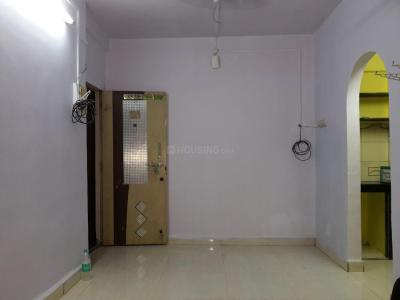 Gallery Cover Image of 440 Sq.ft 1 BHK Apartment for buy in Mumbra for 1500000