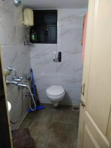 Bathroom Image of Jyoti in Andheri East
