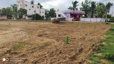 Gallery Cover Image of  Sq.ft Residential Plot for buy in Veppampattu for 1260000