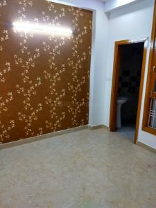 Gallery Cover Image of 800 Sq.ft 2 BHK Independent Floor for buy in Vasundhara for 2610000