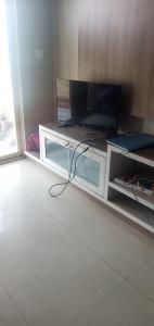 Gallery Cover Image of 1400 Sq.ft 3 BHK Apartment for rent in Electronic City for 10700